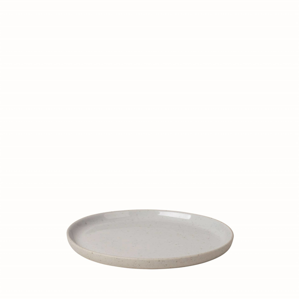 Sablo Ceramic Side Plate Set of 4