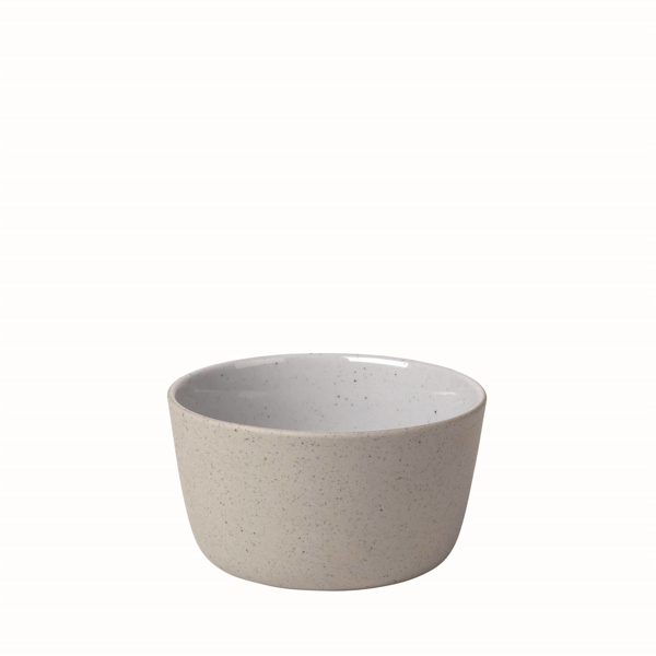Sablo Ceramic Small Bowl Set of 4