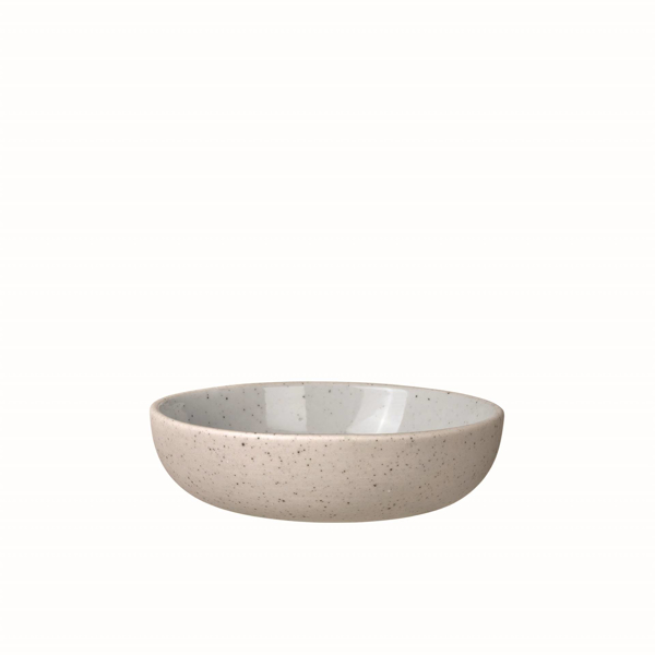Sablo Ceramic Stoneware Snack Bowl Set of 4