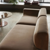 Develius Modular Sofa - Lifestyle