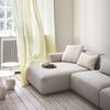 Develius Modular Sofa - Lifestyle