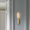 Link Vertical Wall Light