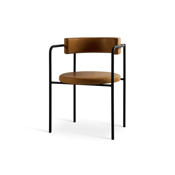 FF Dining Chair