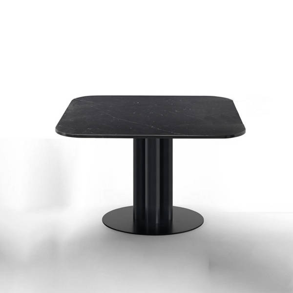 Goya Square Dining Table