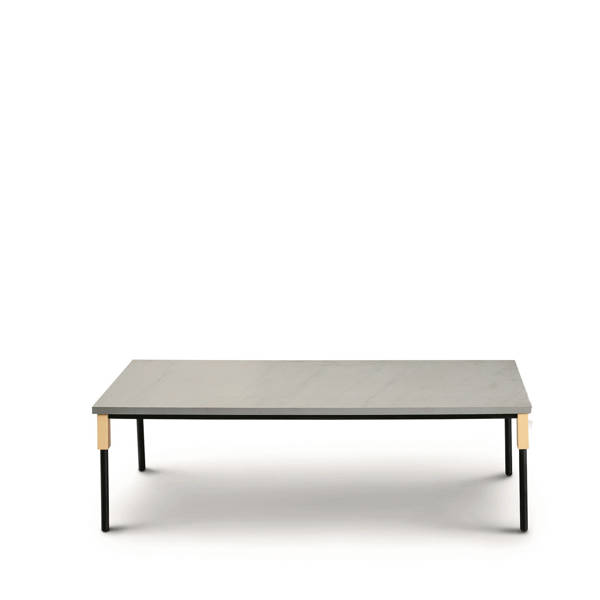 Match Coffee Table
